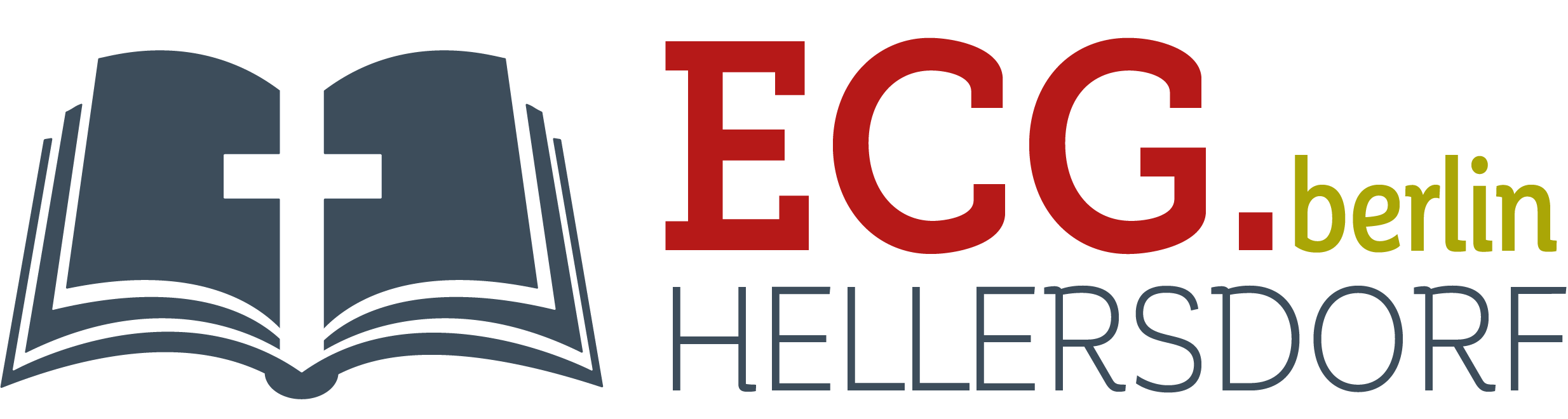 ECG Berlin-Hellersdorf